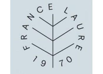 France Laure