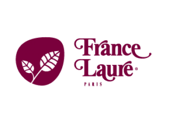 France Laure (116)