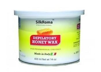 Silk Roma