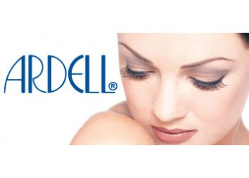 ARDELL CLEARANCE