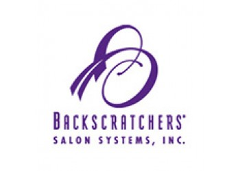 Backscratchers    -    Powder and Wrap Nail Systems