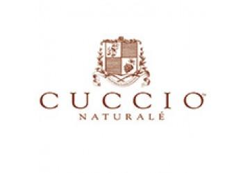 Cuccio (24)
