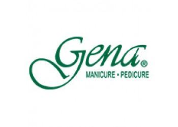 Gena (28)
