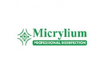 Micrylium