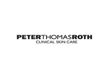 Peter Thomas Roth (78)