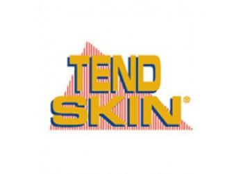 Tend Skin (4)