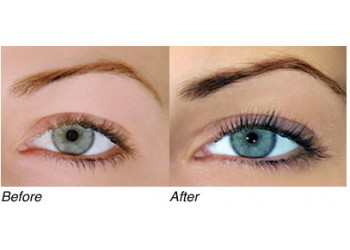 Eyelash Tints (26)