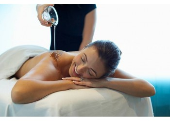 Oils – Massage (5)