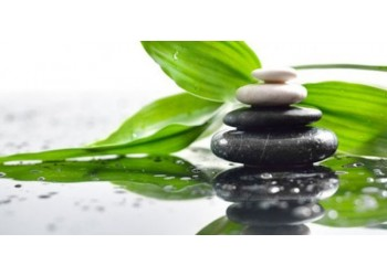 Stone Massage – A Complete Stone Therapy Product Line