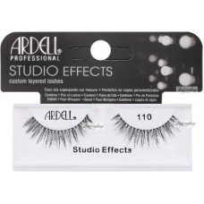 Studio Effects Lashes - #110