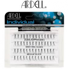 Ardell Duralash - Medium Black