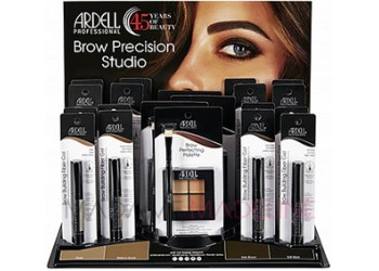 Brow Perfecting by Ardell