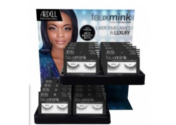 Faux Mink Lashes by Ardell