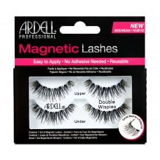 Ardell Magnetic Lash - Double Wispies