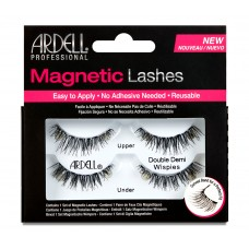Ardell Magnetic Lash - Double Demi Wispies