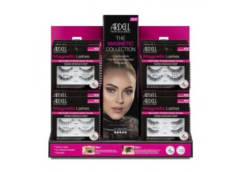 Ardell Magnetic Lashes