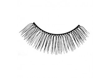 Self-Adhesive Lashes by Ardell