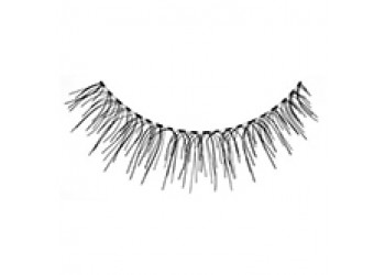 Instant Glamour - Fashion Lashes by Ardell