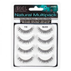 Ardell Multipack Strip Lashes - #110
