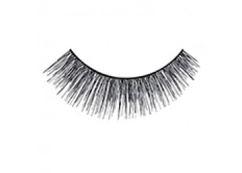 Ardell Runway Lashes - Dramatic