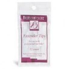 Extender Tips for Stikr  12pk