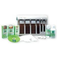Clean & Easy Spa Kit