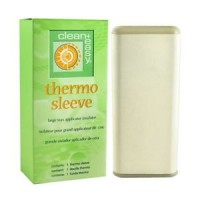 Clean & Easy Thermo Sleeve