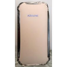 Clear Line Azulene Hard Wax 1kg