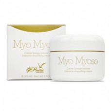 MYO-MYOSO Wrinkle Retardant 30ml by Gernetic