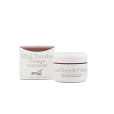 Vital Transfer Visage 50ml by Gernetic