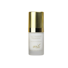 CONCENTRATE REPAIRER Day/Night Serum 17ml by Gernétic