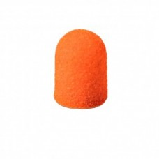 Cone Sanding Cap (Hygienic) Large Coarse 50pk