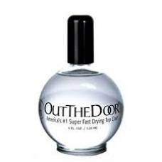 Out the Door Top Coat 68ml (2.3oz)
