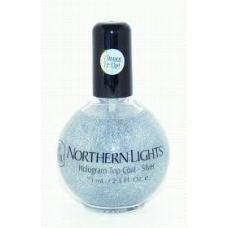 OTD Northern Lights  73ml - Silver