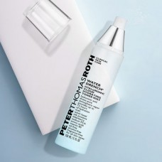 Water Drench Cloud Hydrating Toner Mist 150ml by Peter Thomas Roth