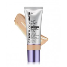 Mineral Matte CC Cream SPF30 30ml -LIGHT by Peter Thomas Roth