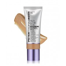 Mineral Matte CC Cream SPF30 30ml - MEDIUM by Peter Thomas Roth