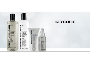 Glycolic Products