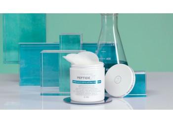 Peptide 21