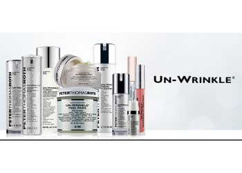 Un-Wrinkle Products