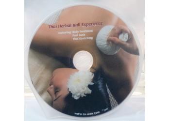 DVD's & Spa Music (2)