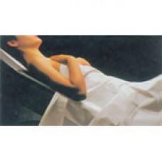 Bed Sheet  2/pk