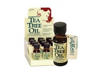 Gena Tea Tree Oil (1)