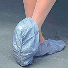 Shoe & Boot Covers 100pk (50 Pair)