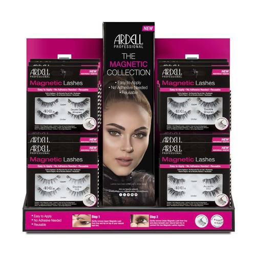 32d4d9255f9 Ardell Magnetic Lashes